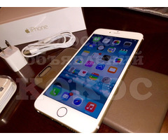 Apple iPhone 5 / 32gb